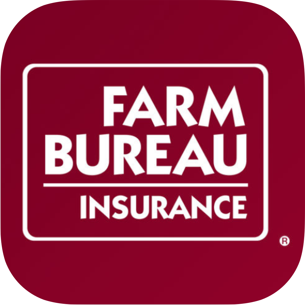 North Carolina Farm Bureau.app